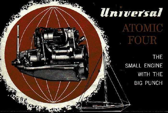 atomic 4 owners manual rh l 36 com