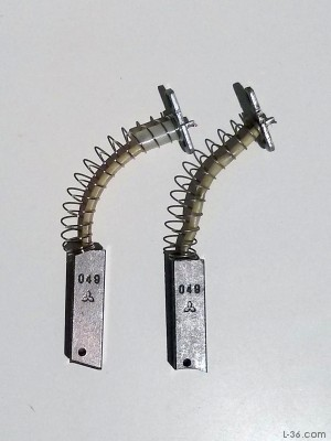 gates tension tester instructions