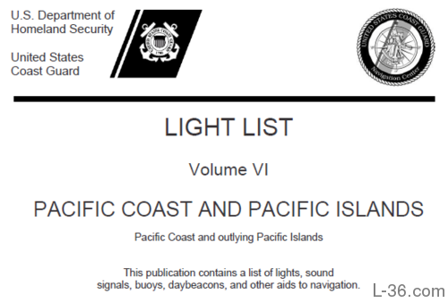USCG_Light_List