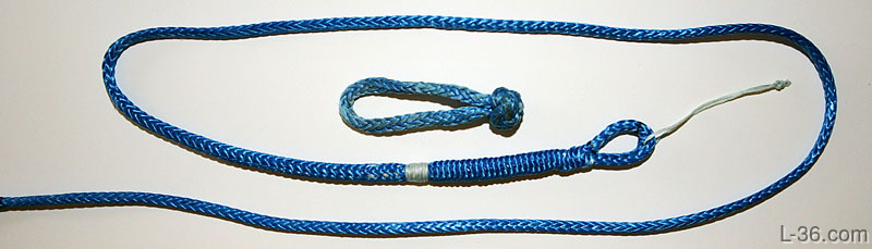 soft_halyard_shackle_and_stopper_loop