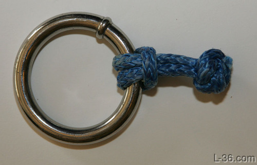 stopper_knot_on_ring