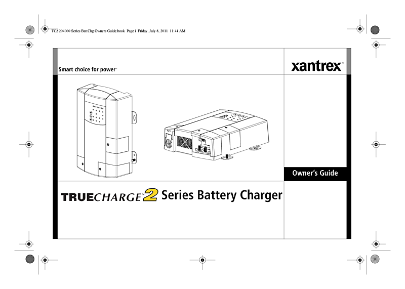 Xantrex True Charge2 20a Battery Charger Manual on generac battery charger wiring diagram, guest battery charger wiring diagram, dual battery charger wiring diagram, promariner battery charger wiring diagram, minn kota battery charger wiring diagram, yamaha battery charger wiring diagram,