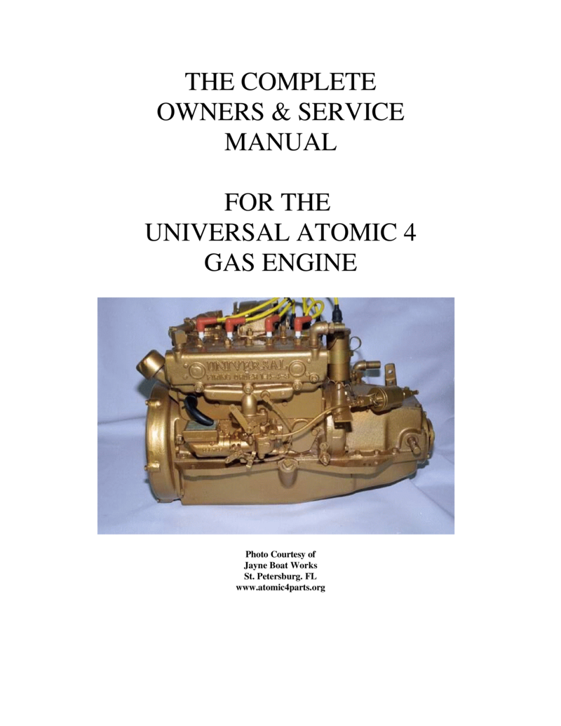 Atomic 4 Owners And Service Manual on atomic 4 engine coil, atomic 4 transmission diagram, atomic 4 carburetor diagram, atomic 4 marine engine, atomic 4 engine specifications, atomic 4 alternator wiring diagram,