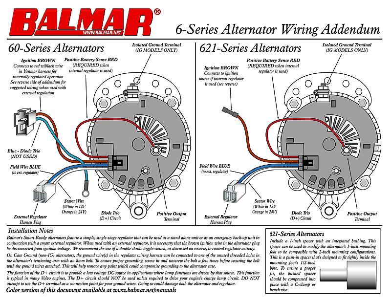 Case 621 Wiring Diagram - Wiring Schematics A Johnson Temperature Control Wiring Diagram on