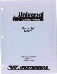 200141_m3_20_parts_manual universal diesel m3 20 parts manual Basic Electrical Wiring Diagrams at bakdesigns.co