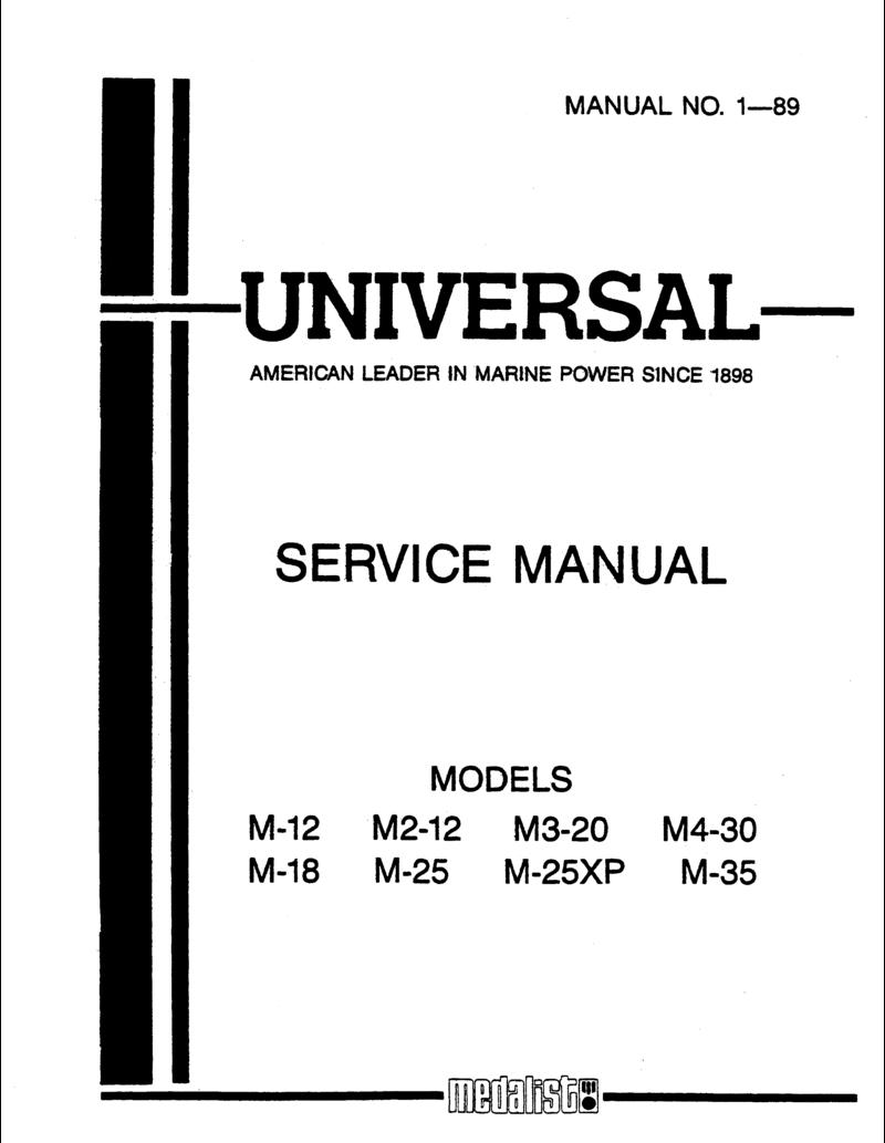 20v w diesel engine diagram universal diesel m2 12 technical manual  universal diesel m2 12 technical manual