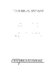 Westerbeke diesel 4 108 parts manual asfbconference2016 Choice Image