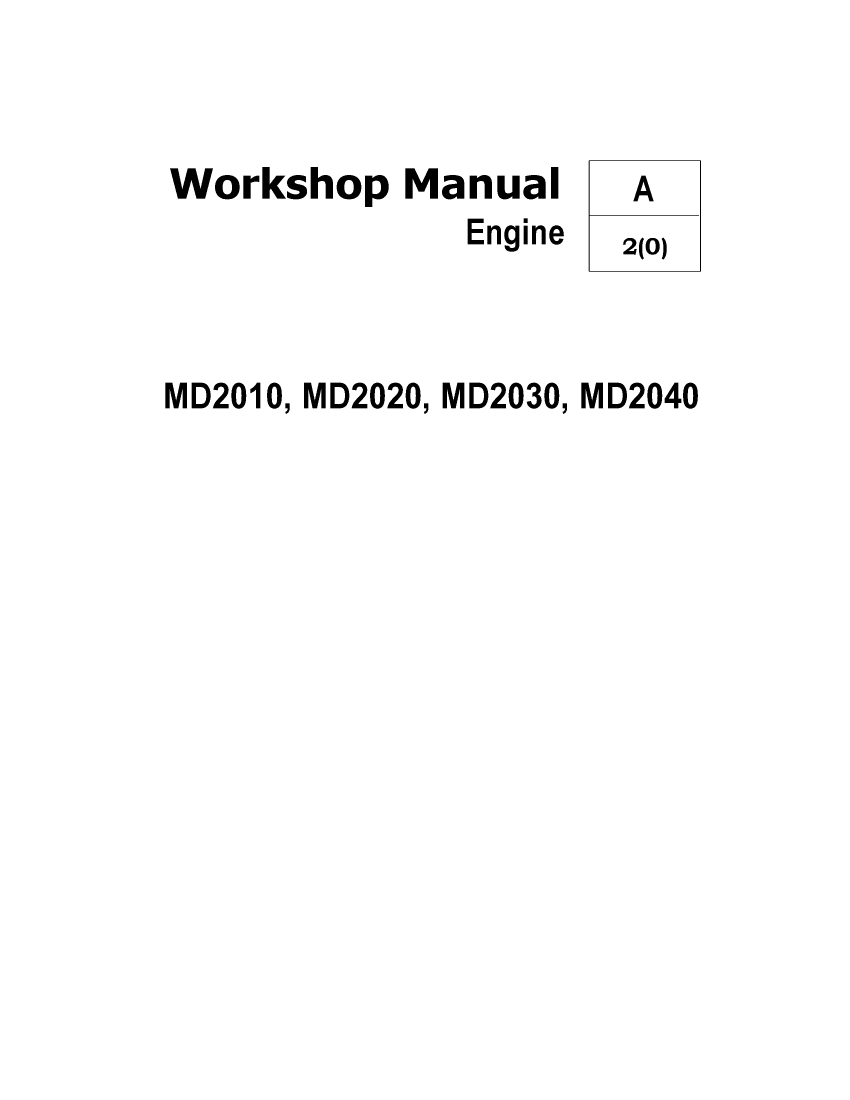 volvo penta md2030 wiring diagram - logic diagram for 3 8 decoder for wiring  diagram schematics  wiring diagram schematics