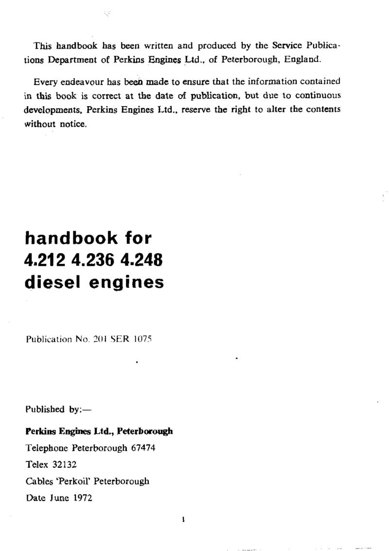Perkins Workshop Manual 212 Circuitlab Forums Analog Design Wien Bridge Oscillator Array 4236 Rh L 36