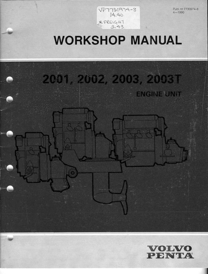 volvo penta 2002 workshop manual rh l 36 com